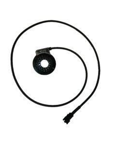 eBike Pedalsensor Tretsensor PAS Sensor KT-V12L 12 Magnete